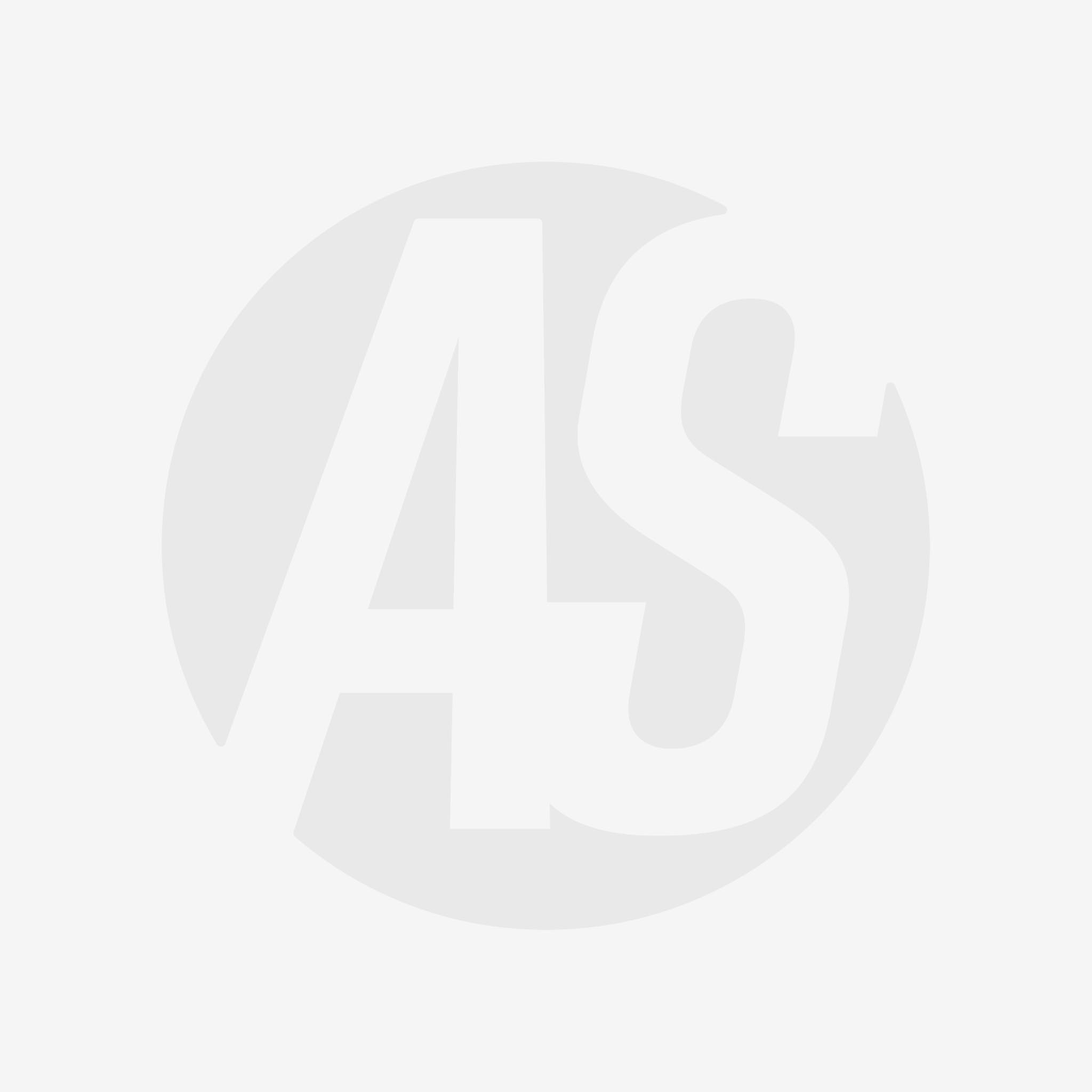 VALKYRIE™ Boxing Bag Frame